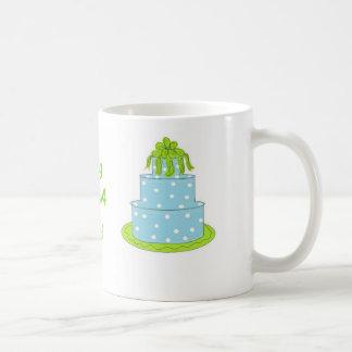 King For A Day Coffee Mug