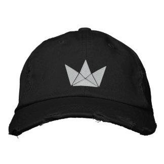 KIng Game DEsign Baseball Cap