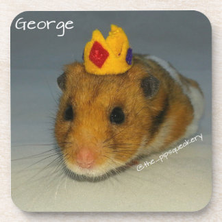 King George Coaster