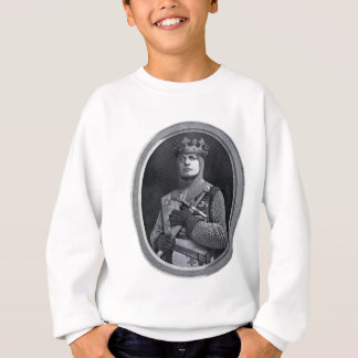 King Henry V of England Sweatshirt