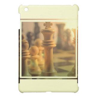 King iPad Case