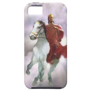 King Jesus iPhone SE/5/5s Case
