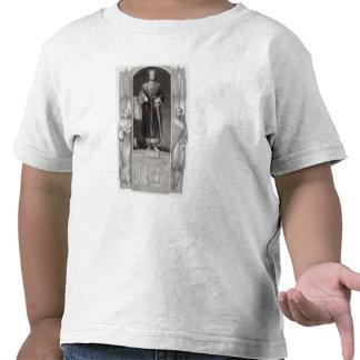 King John Tee Shirt