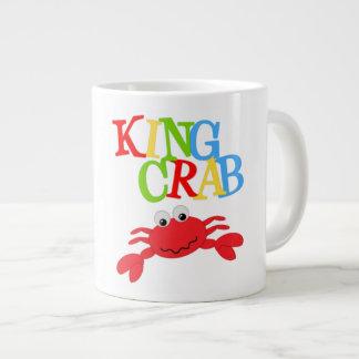 King-