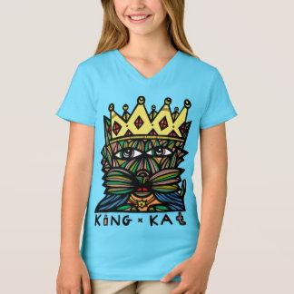 """""""King"""