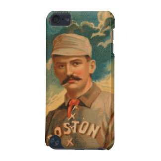 King Kelly Baseball Card iPod Touch 5G Cover