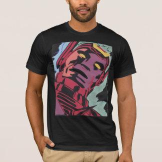 King Kirby T-Shirt