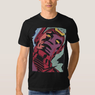 King Kirby Tee Shirt