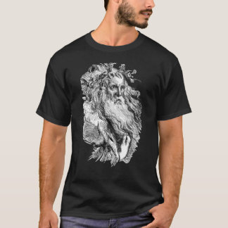 King Lear T-Shirt