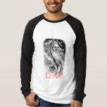 King Lear Tshirt