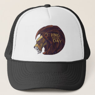 3c7690dafd8b2 The Lion King Hats   Caps