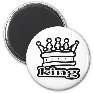 King Magnet