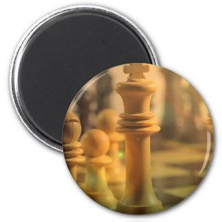 King Magnet Magnets
