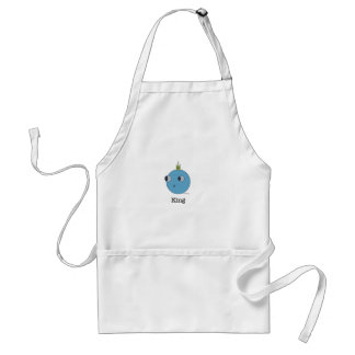 King_monsters.009.009 Aprons