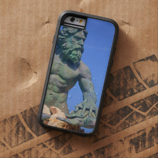 King Neptune by Shirley Taylor Tough Xtreme iPhone 6 Case