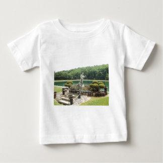 King Neptune of the Garden T-shirt