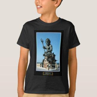 King Neptune T-Shirt