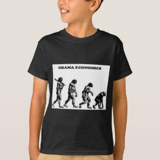 King Obama-Not! T-Shirt