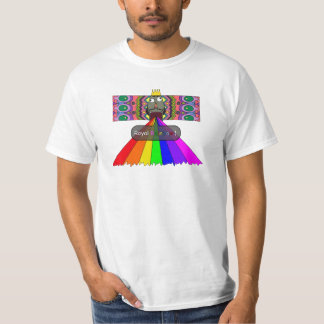King of All Cosmos Tee