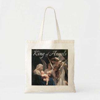 King of Angels Bag