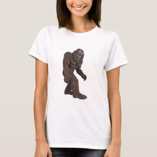 KING OF BACKWOODS T-Shirt