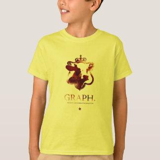 King of bull T-Shirt
