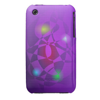 King of Candies iPhone 3 Cover