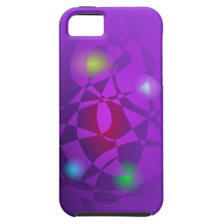 King of Candies iPhone 5 Cases
