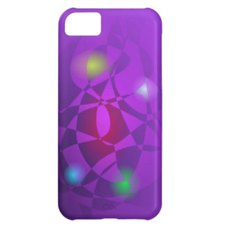King of Candies Cover For iPhone 5C