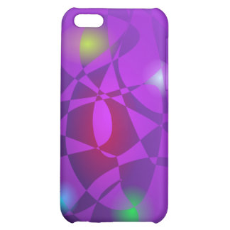 King of Candies Case For iPhone 5C