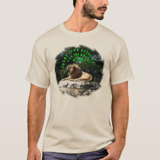 KING OF CASTLE2 T-Shirt