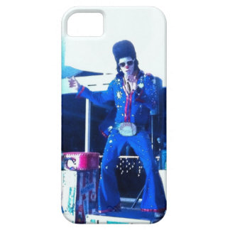king_of_clowns_iphone_5_cover-rad76d48f7