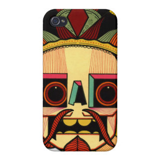 king of diamonds cases for iPhone 4