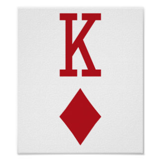 Texas Hold Em Gifts on Zazzle
