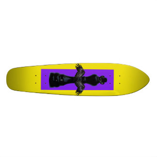 King Of Flight Skate Boards
