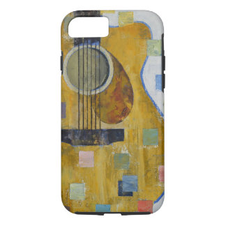 King of Guitars iPhone 8/7 Case