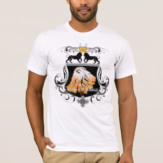 King of Kings - Customized T-Shirt
