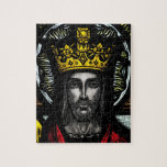 King of Kings Puzzle