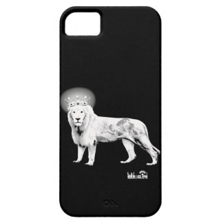 king of leons iPhone SE/5/5s case