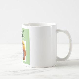 king of pinochle coffee mugs