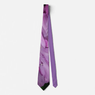 """King Of Shrubs"" Tie"
