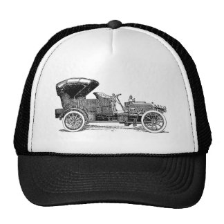 King of the Belgians Hat
