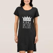 King of the Bullies, #Bullies Dress