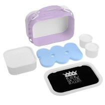 King of the Bullies, #Bullies Lunch Box