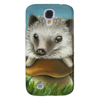 king of the castle galaxy s4 cover