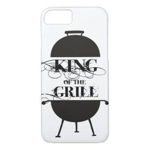 iphone 7 case barbecue