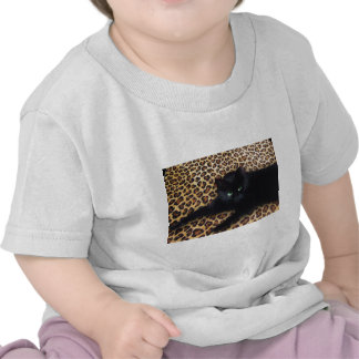 King of the Jungle T Shirt