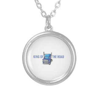 KING OF THE ROAD NECKLACES