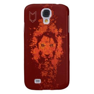 King Of Wild Galaxy S4 Case