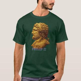 King Philip T-Shirt